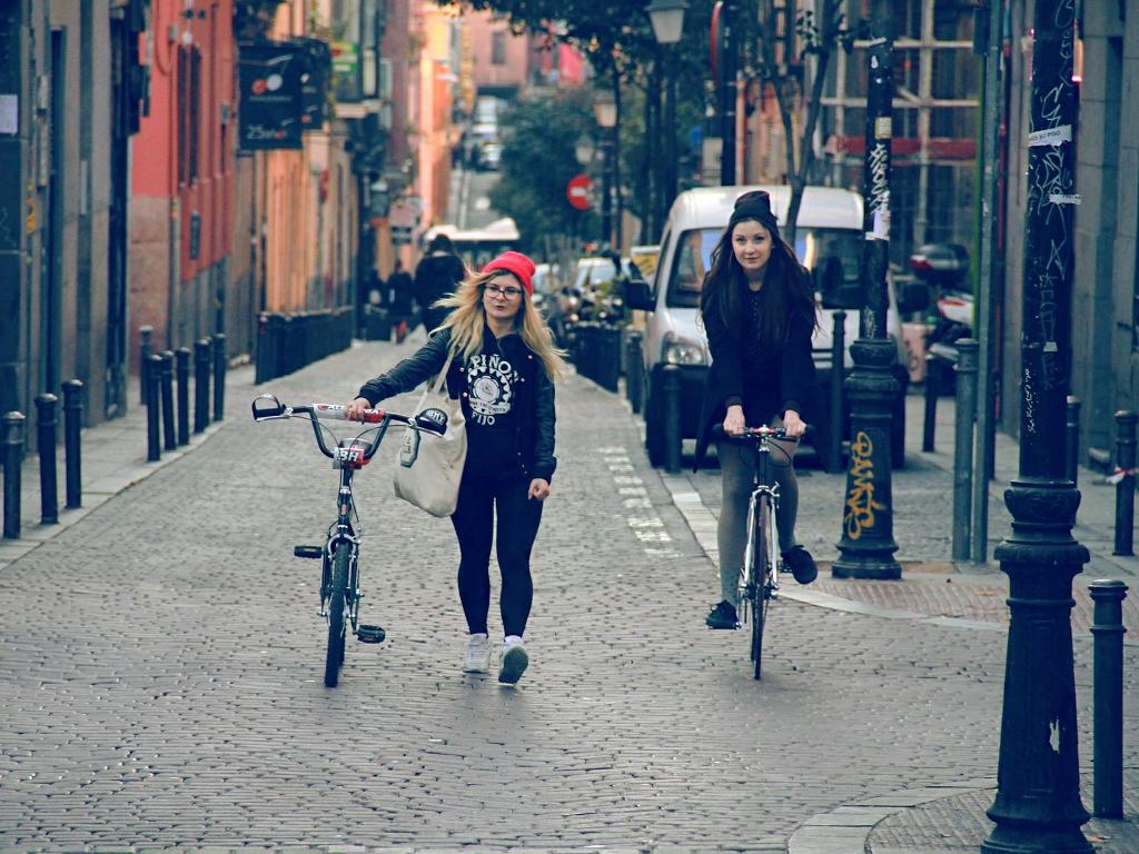 IRA_cycling2