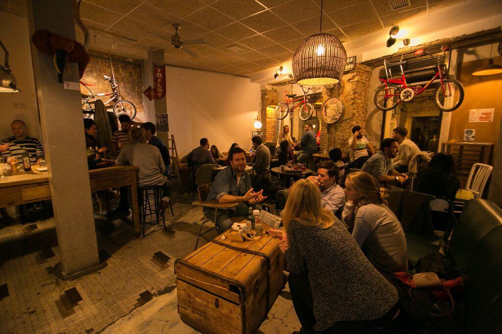 La_Bicicleta_Cafe2