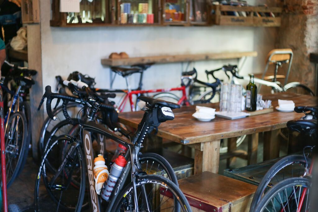 La_Bicicleta_Cafe_Coffee and Ride2