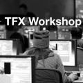 TFX_School