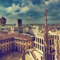 Top-historical-sites-of-Milan2