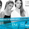 pmm casting