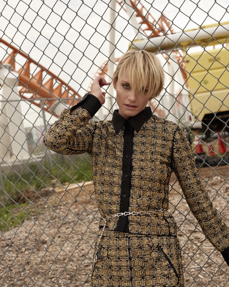 amber-valletta-by-scott-trindle-for-vogue-korea-september-2015