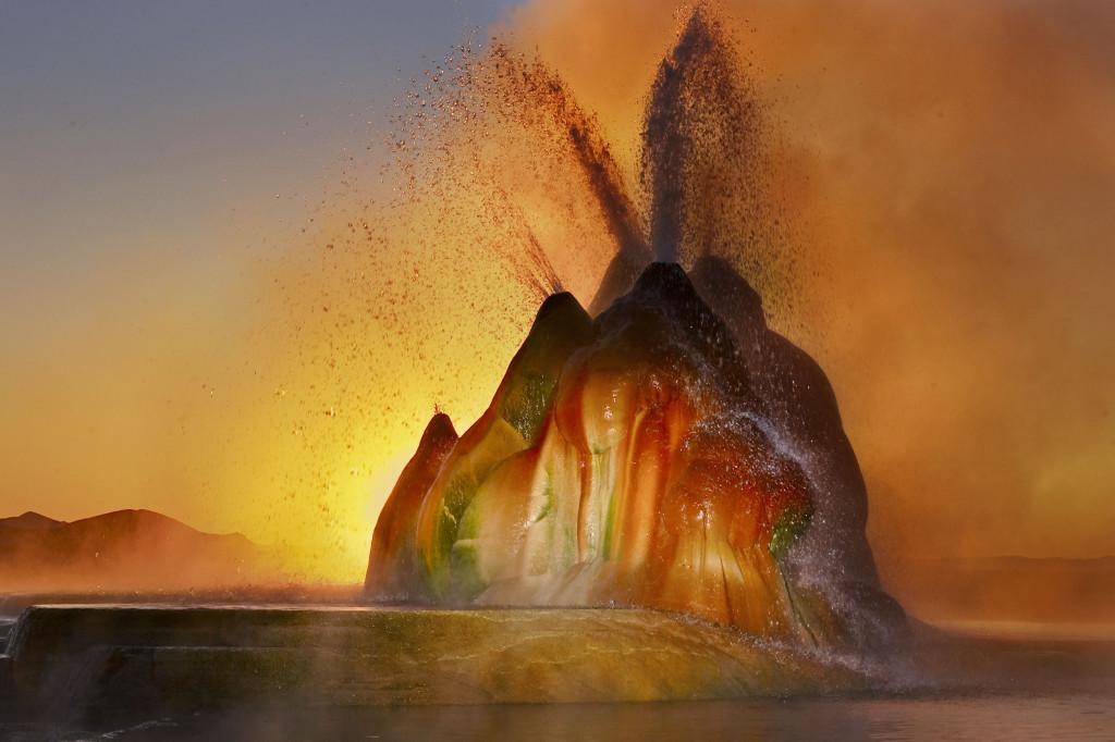 fly-geyser161