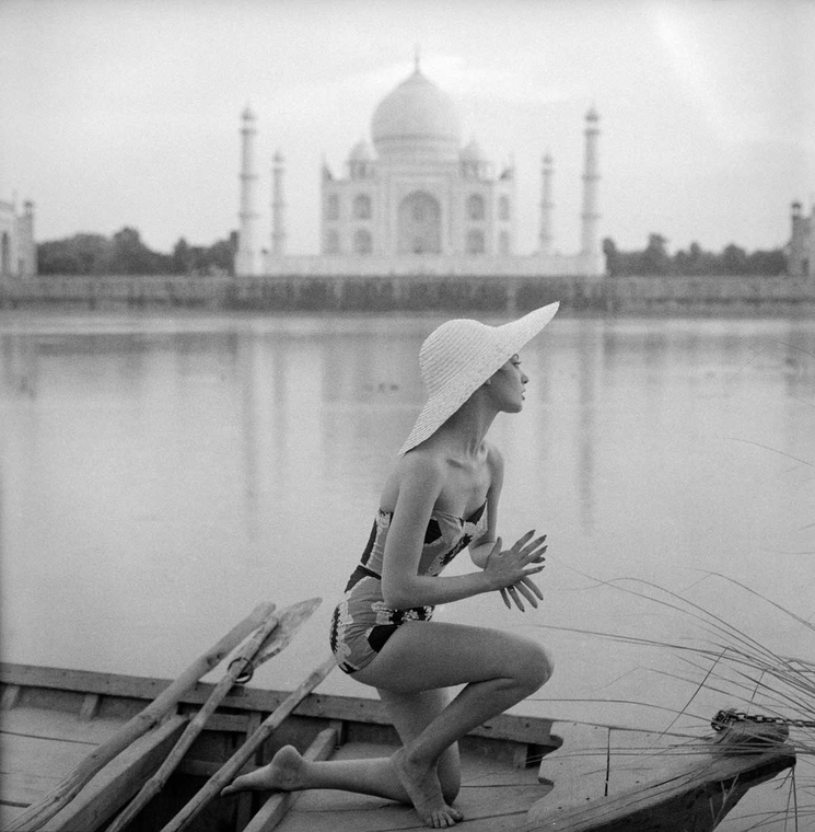 india-11_main_image