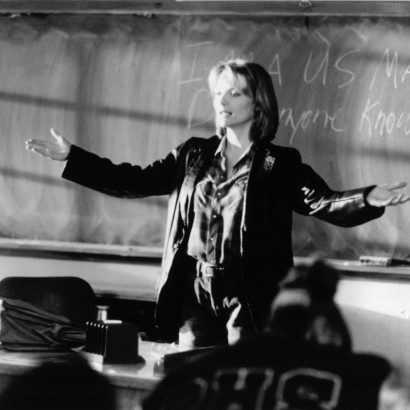 still-of-michelle-pfeiffer-in-dangerous-minds-(1995)-large-picture
