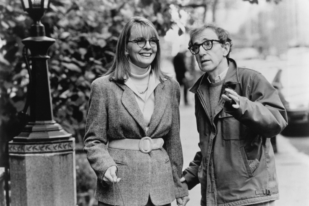 still-of-woody-allen-and-diane-keaton-in-misterul-crimei-din-manhattan-_1993_-large-picture