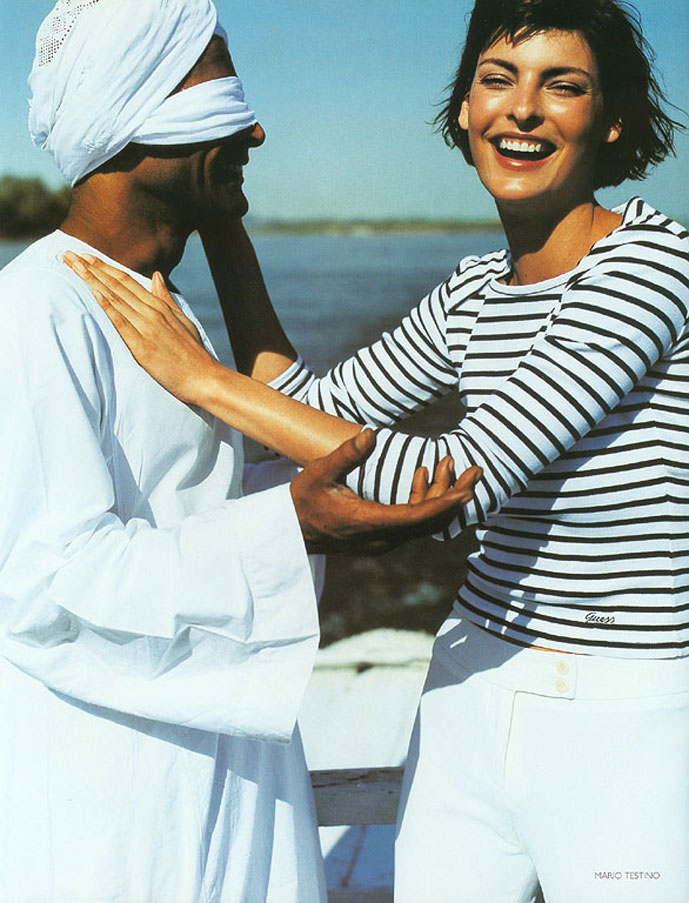 vogue-uk-may-1997-linda-evangelista-by-testino-2