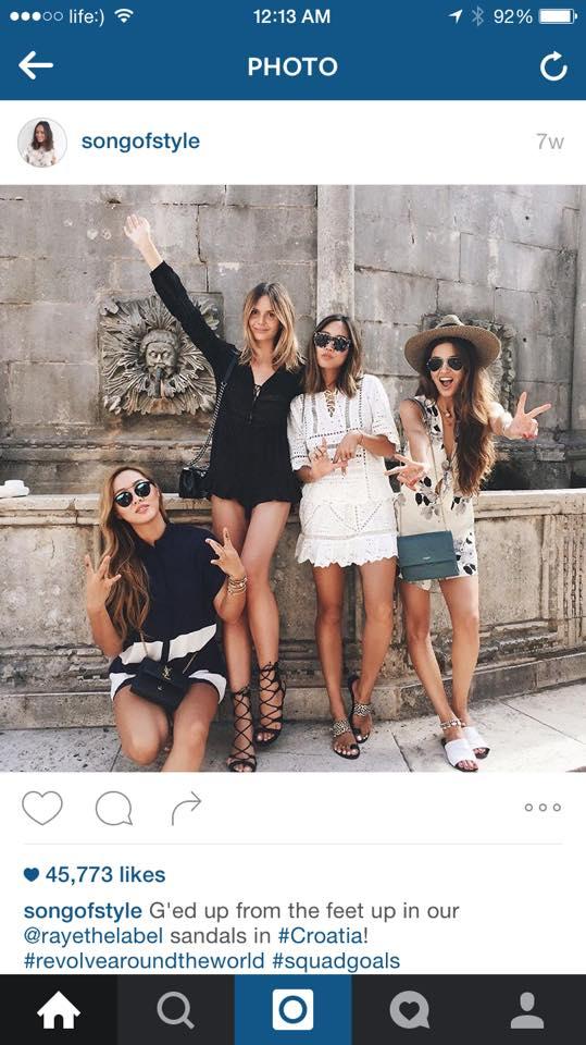Fashion Prosumption