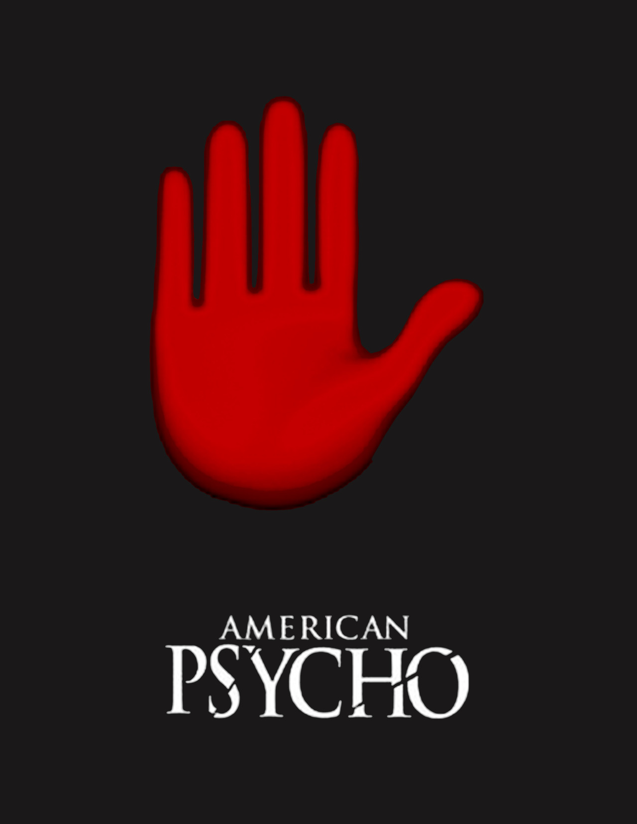 Американский психопат, Мэри Хэррон