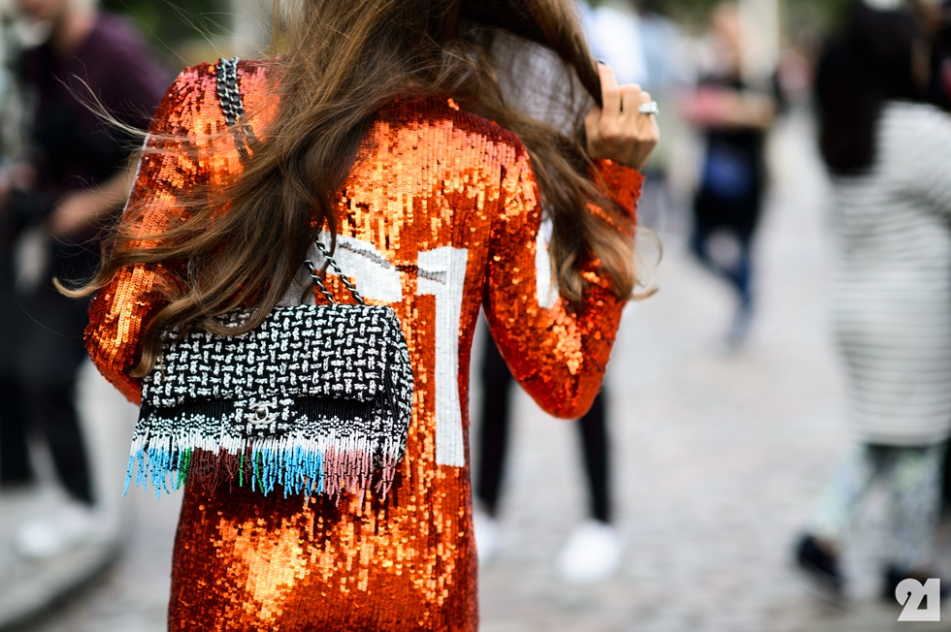 fashion-бизнес