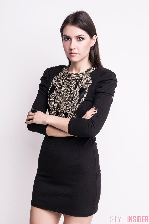 Полина Подобедова