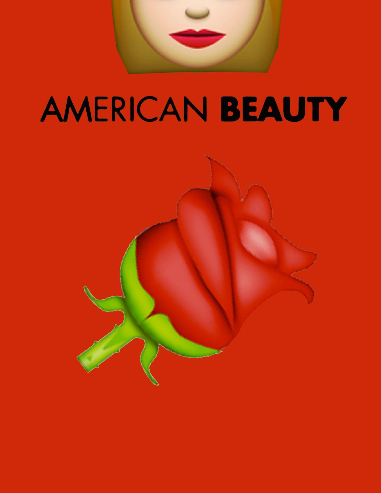 Красота по-американски, Сэм Мендес