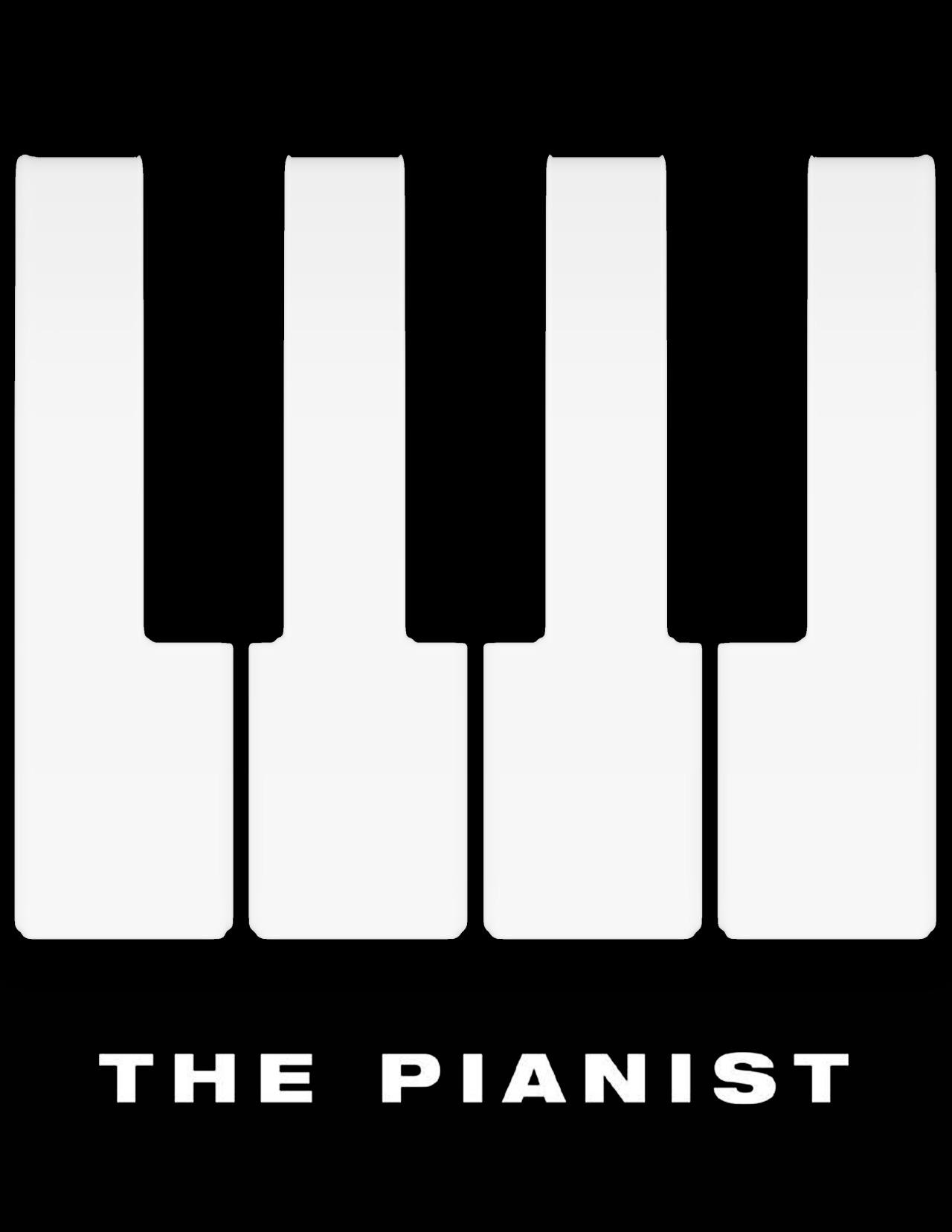 Пианист, Роман Полански