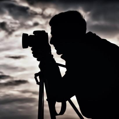 лучший фотограф