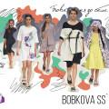 BOBKOVA SS 2016
