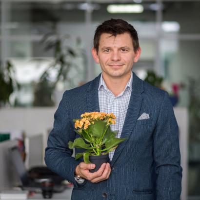 Владимира Дегтярёва