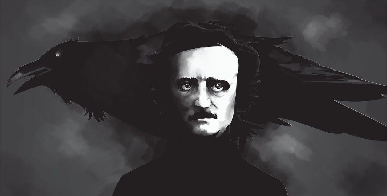to f s s o d by edgar Get this from a library to f--s s o--d [edgar allan poe] note: citations are based on reference standards however, formatting rules can vary widely between applications and fields of interest or study.