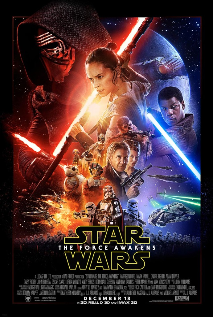 star-wars-force-awakens-official-poster111