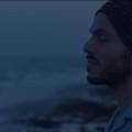 """SunSay презентовали клип на песню """"Выше головы"""""""