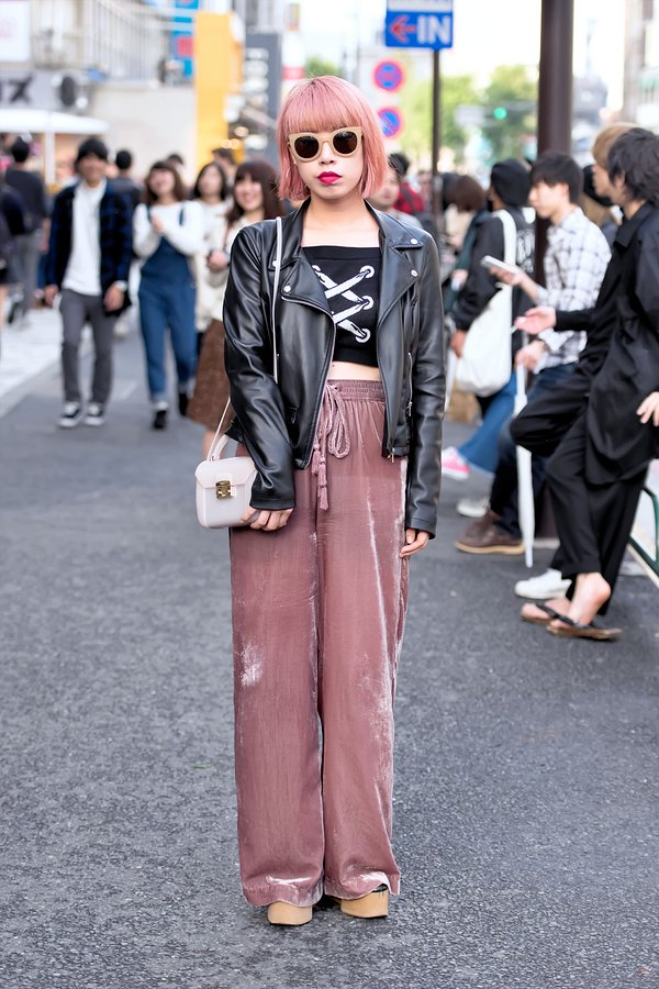 tokyo-fashion-week-street-style-day-6-01