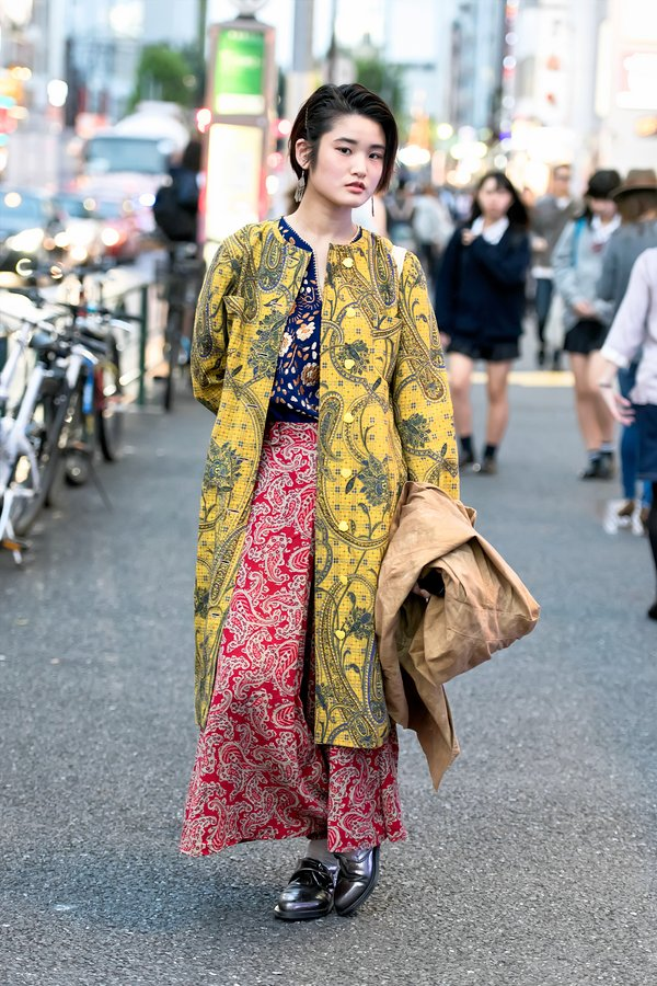 tokyo-street-style-spring-2016-day-4-01