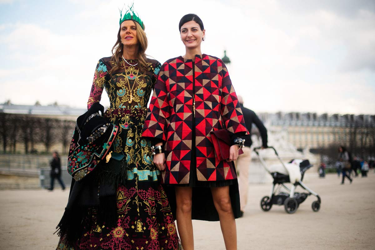 10-WOW-Berlin-Mag-Anna-dello-russo-Vogue-Japan-Editor-Stylist-Fashion-Icon-Trendy-Trend-online-magazine.