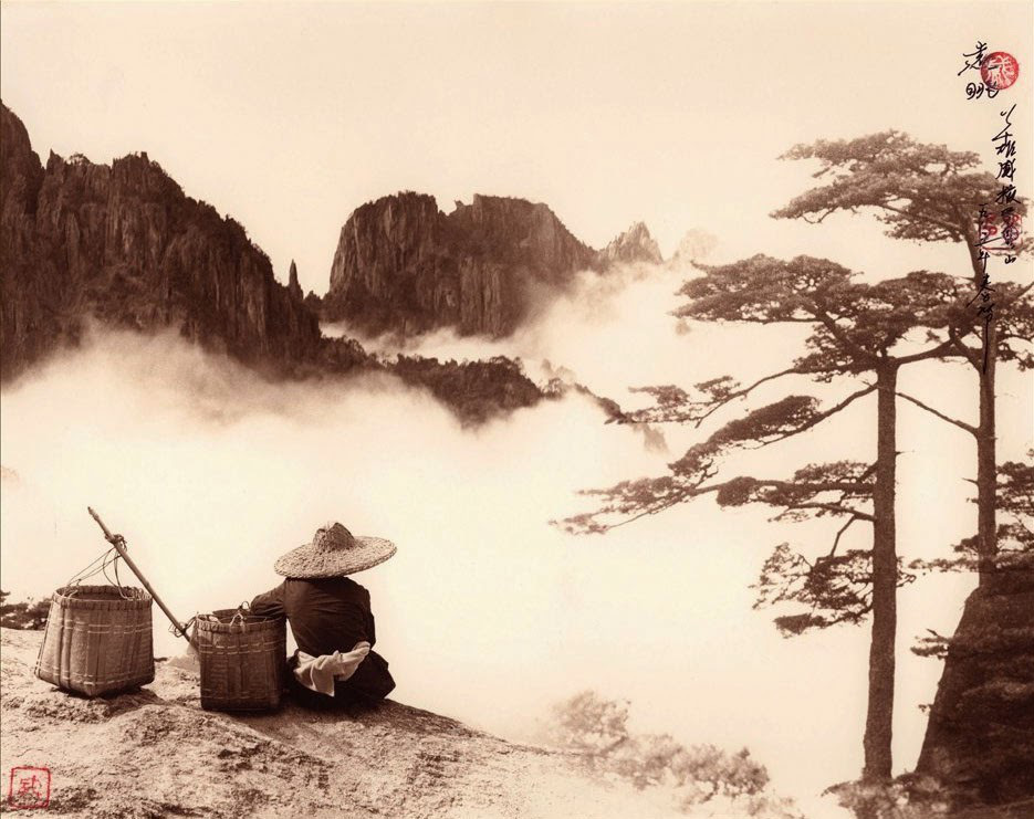 Don Hong-Oai