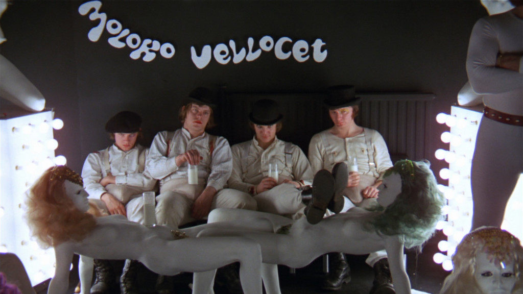 A-Clockwork-Orange-Movie-Picture-Style-Fashion