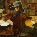 Знаменитости на картинах: Майкл Джексон кистьи Эрнеста БилераЭрнест Билер