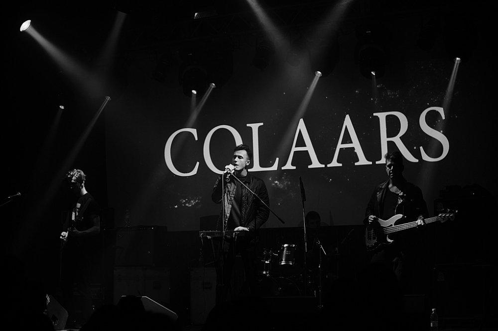 Colaars