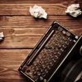 5 увлекательных, трогательных и честных автобиографий