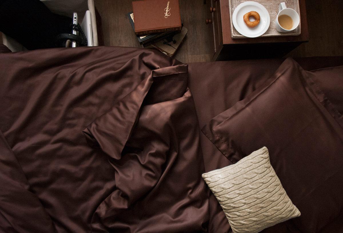 2015-12-03-Dec-Sleeperset-Styleinsider-09