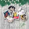 подборка интересных новогодних подарков
