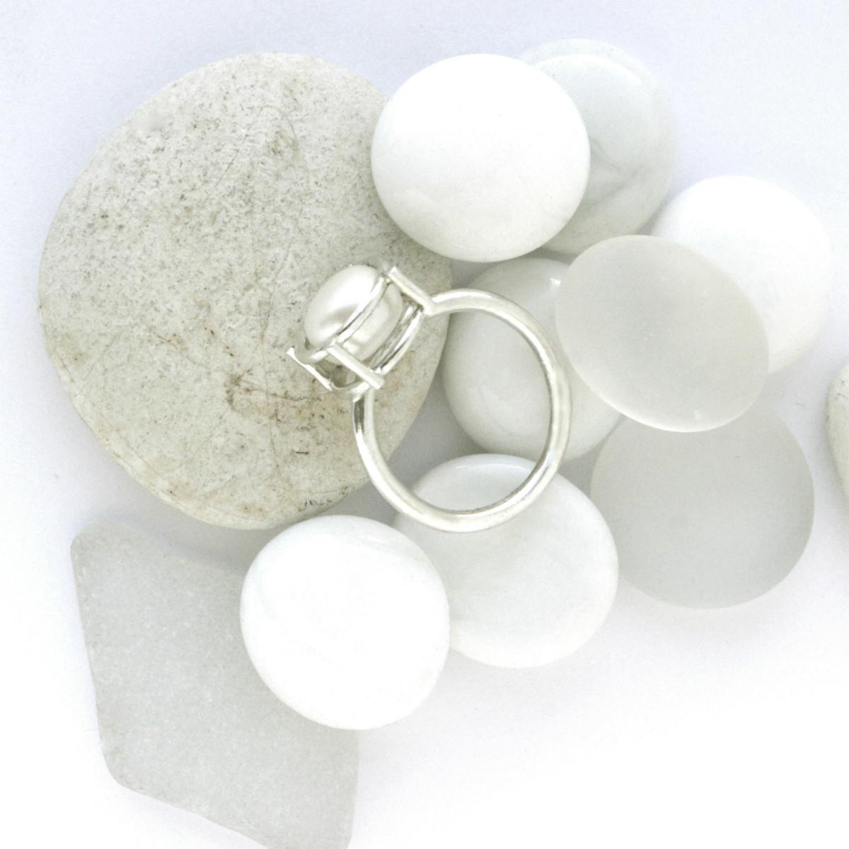Maya Jewellery