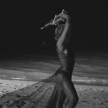 лучшие пляжные видеоклипы