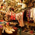 3-7-14: новое правило шопинга