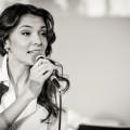 Топ-7 вокалисток певицы Марьяны Головко