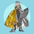 Курс лекций по истории одежды