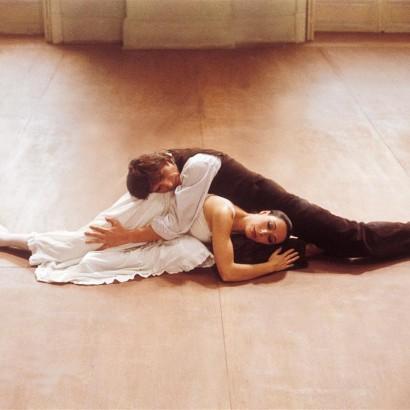 танго мовою кіно