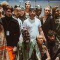 Hotline: Berlin Fashion Week F/W 2016-2017