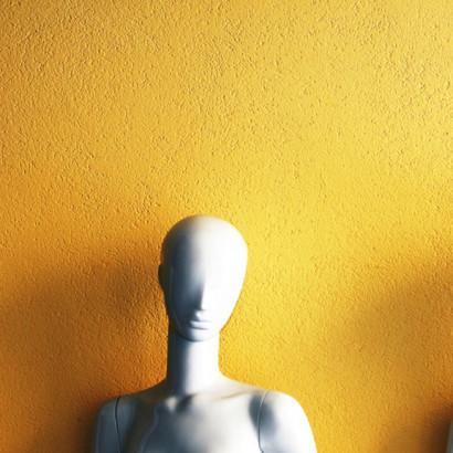 Эмоциональный интеллект, как ловушка для визуалов