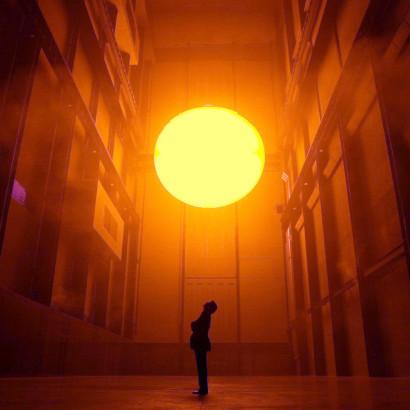 На вершине искусства: отчёт о состоянии частных музеев по всему миру