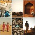 Follow: muhdhidayatullah