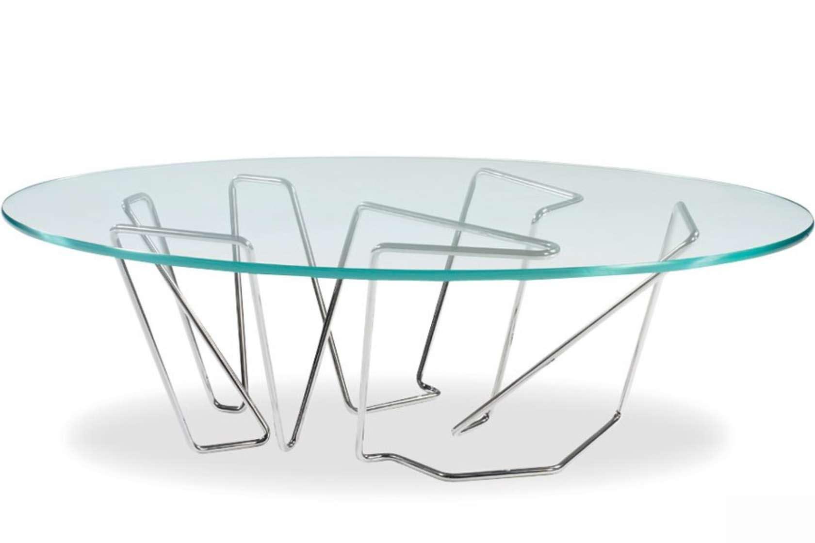 Коллекция мебели PITT+POLLARO