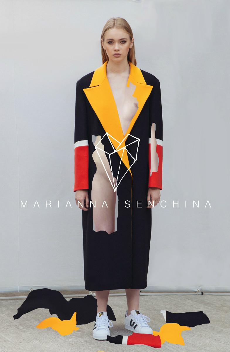 2016-02-10-Feb-Senchina-Styleinsider-12