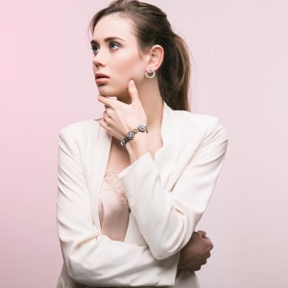 ERTE jewelry. Доступная роскошьERTE jewelry. Доступная роскошь