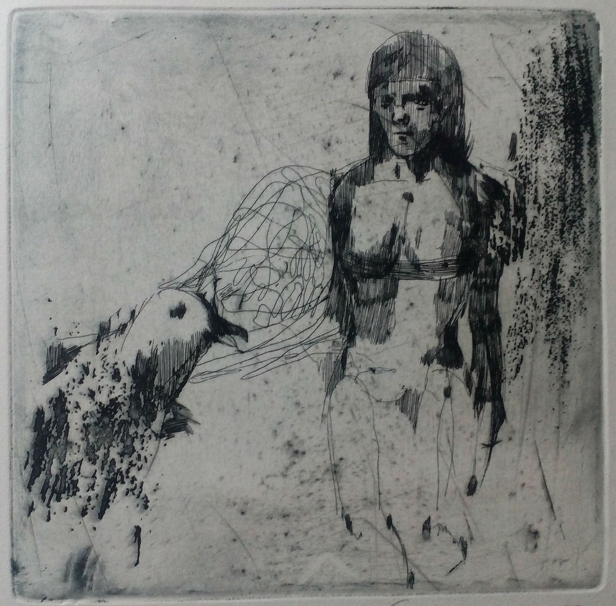 Мария Пляцко