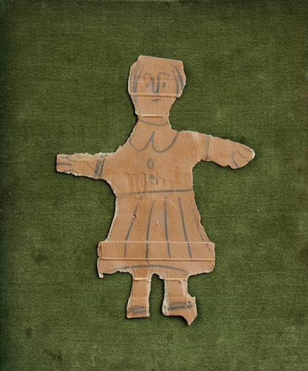 коллекция ди каприо
