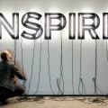 6 мифов о работе в сфере искусства